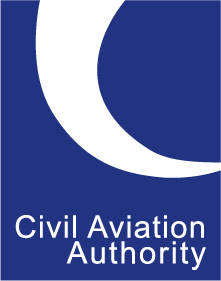 Aviation Authority